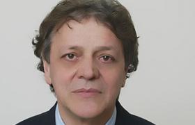 Dževdet Tuzlić, Novinar – urednik BHT – Žiri ekologija