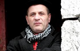 Nedžad Begović, Reditelj – Žiri omladina