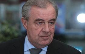 prof. dr Tarik Kupusović – Žiri ekologija