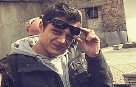 Benjamin Čengić, produkcija