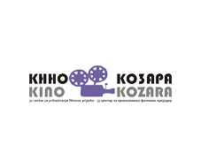 Kino-Kozara-LOGO