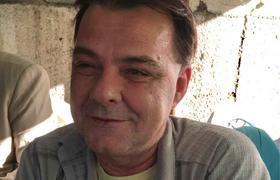 prof. Rasim Kovačević, Festivalski Centar VIVA – Puračić – Lukavac