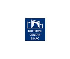 kc-bihac