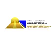 piramide-logo