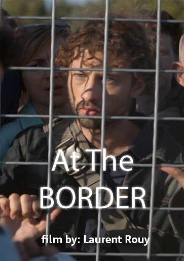 2. At the Border – Na granici