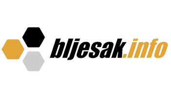 bljesak-info-logo