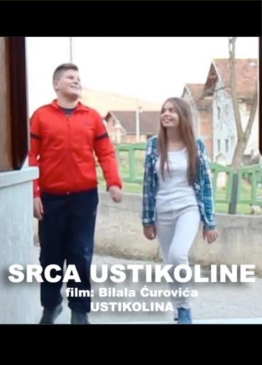 Srca Ustikoline – Hearts of Ustikolina