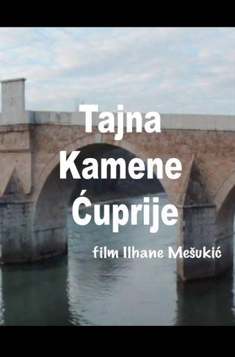 Tajna Kamene ćuprije – Secret of the Stone Bridge