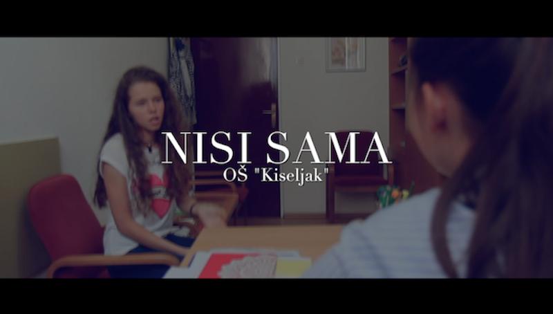 Viva škola filma 2018. u Kiseljaku