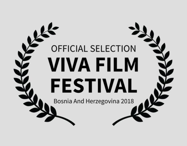 ZVANIČNA SELEKCIJA VIVA FILM FESTIVALA 2018.