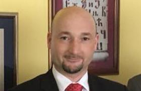 Martin Kačo, Ambasador Slovačke u BiH - Žiri turizam