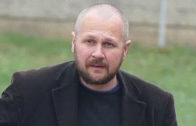 Zdenko Milićević, teolog, Član Savjeta Festivala