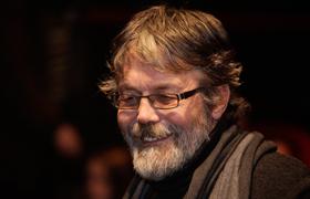 Prof. Nenad Dizdarević, Film director - Festival Concil