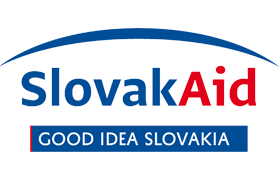 slovakaid site