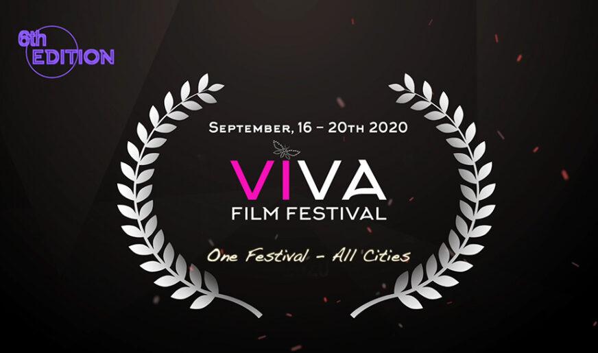 Poziv autorima za učešće – Viva film festival 2020