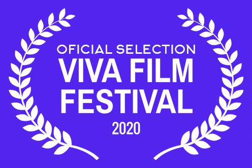 Finalni rezultati konkursa 6. Viva Film Festivala 2020.