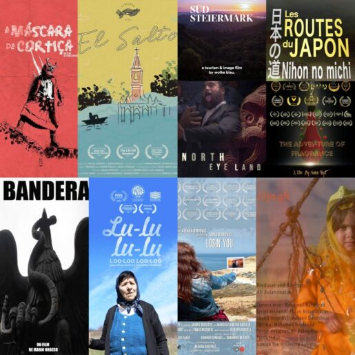 6. Viva Film Festival počinje danas projekcijama turističkih filmova