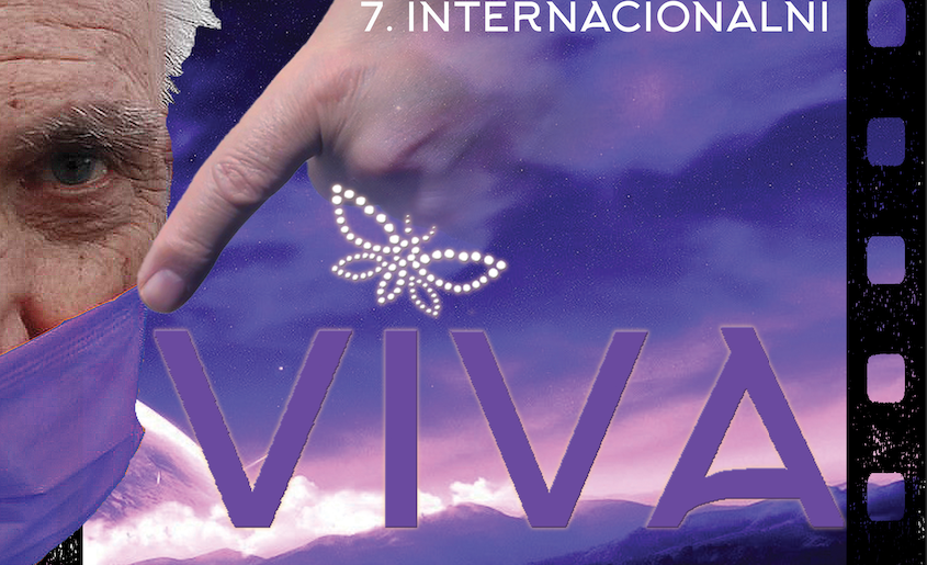 Počinje 7. Viva film festival u 20 gradova BiH