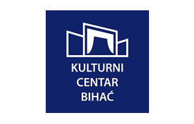 KC BIHAC