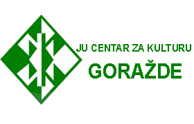 gorazde logo