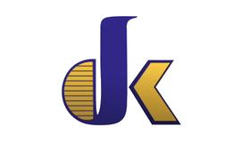 jajce logo