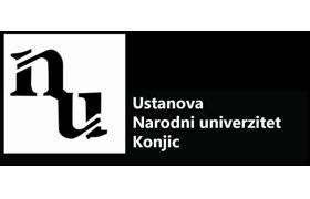 logo konjic