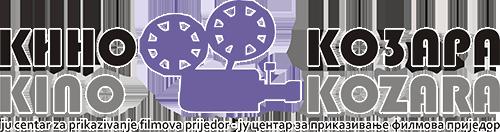 logo prijedor